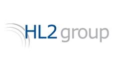 Logo HL2 Group