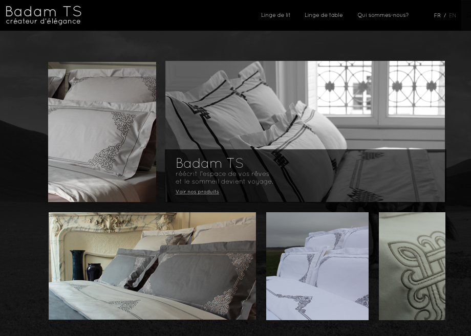 badamts-1ere-version-prestashop