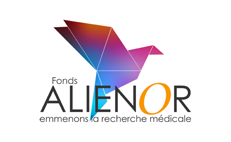 logo Fonds Alienor